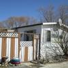 Mobile Home for Sale: 1979 Mobile Home, Prince Albert, SK