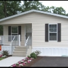 Mobile Home for Sale: NEW Pine Grove TBB, Toms River, NJ