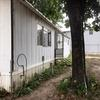Mobile Home for Sale: 1963 Grt