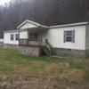 Mobile Home for Sale: WV, CYCLONE - 2007 CROWNEPOI multi section for sale., Cyclone, WV