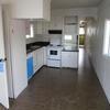 Mobile Home for Sale: SpaceMaster Mobile Home, Yakima, WA