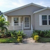 Mobile Home Park for Directory: A Garden Walk  -  Directory, West Palm Beach, FL
