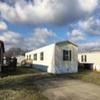 Mobile Home for Sale: IN, CLARKSVILLE - 2016 THE BREEZ single section for sale., Clarksville, IN