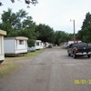 Mobile Home Park for Directory: Texas West MHP Directory, Lubbock, TX