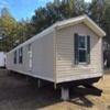 Mobile Home for Sale: NC, NASHVILLE - 2000 OAKWD/FRE single section for sale., Nashville, NC