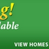 Mobile Home Park for Directory: The Grove At Alta Ridge, Thornton, CO