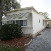 Mobile Home for Sale: 1971 Barr