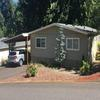 Mobile Home for Sale: 11-801 3BRM/2BA HOME IN PREMIER FAMILY PARK, Happy Valley, OR