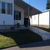 Mobile Home for Sale: Beautiful, Fully Furnished, New Port Richey, FL