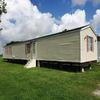 Mobile Home for Rent: Manufactured - Maurice, LA, Maurice, LA