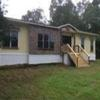 Mobile Home for Sale: TX, CARTHAGE - 2013 43EZE3058 multi section for sale., Carthage, TX