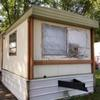Mobile Home for Sale: 1972 Shar Val