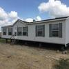 Mobile Home for Sale: TX, WILLIS - 2006 LEGEND PI multi section for sale., Willis, TX