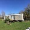Mobile Home for Sale: TX, DAYTON - 2001 Eagle single section for sale., Dayton, TX