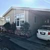 Mobile Home for Sale: NEW ROOF & ACROSS FROM THE BEACH, Huntington Beach, CA