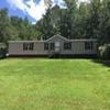 Mobile Home for Sale: AL, PELL CITY - 2005 FREEDOM I multi section for sale., Pell City, AL