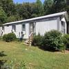 Mobile Home for Rent: Rancher, Mobile - DENTON, MD, Denton, MD