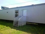 New Mobile Home Model for Sale: Golden West Peach Tree (Golden West), Woodland, OR