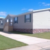 Mobile Home for Sale: 2794 Opal Drive, Milford, MI