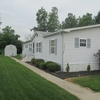 Mobile Home for Sale: 50543 Chester Dr, Plymouth, MI