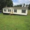 Mobile Home for Sale: KY, PINE KNOT - 2007 WORTHINGT multi section for sale., Pine Knot, KY