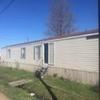 Mobile Home for Sale: MS, ITTA BENA - 2007 SOUTHERN single section for sale., Itta Bena, MS