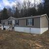 Mobile Home for Sale: AL, DANVILLE - 2013 THE STEAL multi section for sale., Danville, AL