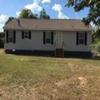 Mobile Home for Sale: AL, TALLADEGA - 2006 ELKMONT multi section for sale., Talladega, AL