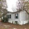 Mobile Home for Sale: SC, SUMTER - 1995 PIONEER multi section for sale., Sumter, SC