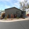 Mobile Home for Sale: 3br/2ba must see 55+ - Lot 269, Mesa, AZ