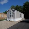 Mobile Home for Rent: RENTAL - NEW 16x60 Pine Grove, Toms River, NJ