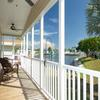 Mobile Home for Sale: The Meadows Mobile Home Park, Tarpon Springs, FL