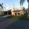 Mobile Home for Sale: Perfect View Of Manatee River, Ellenton, FL