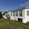 Mobile Home for Sale: DOUBLEWIDE ON CORNER LOT! NO CREDIT CHECK!, Williamston, SC