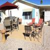 Mobile Home for Sale: Beautiful Home near Superstition Mountains, Apache Junction, AZ