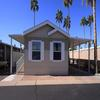 Mobile Home for Sale: Castillo Nuevo #86, Mesa, AZ