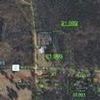 Mobile Home Lot for Sale: AL, HARDAWAY - Land for sale., Hardaway, AL