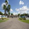 Mobile Home Park for Directory: Seamist  -  Directory, Corpus Christi, TX