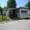 Mobile Home for Sale: Neat as a Pin Starter Home!, Adrian, MI