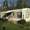Mobile Home for Rent: Mobile Home, Other - Amwell, PA, Amwell, PA