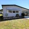 Mobile Home for Sale: TRO-517 2 Bedroom Priced to Move!!, Ellenton, FL