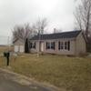 Mobile Home for Sale: OH, LIMA - 2008 FIRESIDE multi section for sale., Lima, OH