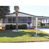 Mobile Home for Sale: 1998 Homes Of Merit