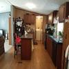 Mobile Home for Sale: NO CREDIT CHECK Nice 4+2 DW!!!, Aiken, SC