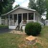 Mobile Home for Sale: 2006 Dutch Manufactured Home, Belleville, IL
