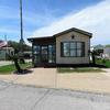 Mobile Home for Sale: 1134 Dolphin Lane, Eustis, FL