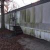 Mobile Home for Sale: NC, ALBEMARLE - 1999 SKYLINE single section for sale., Albemarle, NC