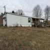 Mobile Home for Sale: TN, SPARTA - 1998 OAKWD/FRE single section for sale., Sparta, TN