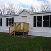 Mobile Home for Sale: New Doublewide - Minutes from the Lake!, Sodus, NY