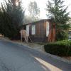 Mobile Home for Sale: Park Place Ests, Sp. #56 - Possible Re-Hab, Auburn, WA
